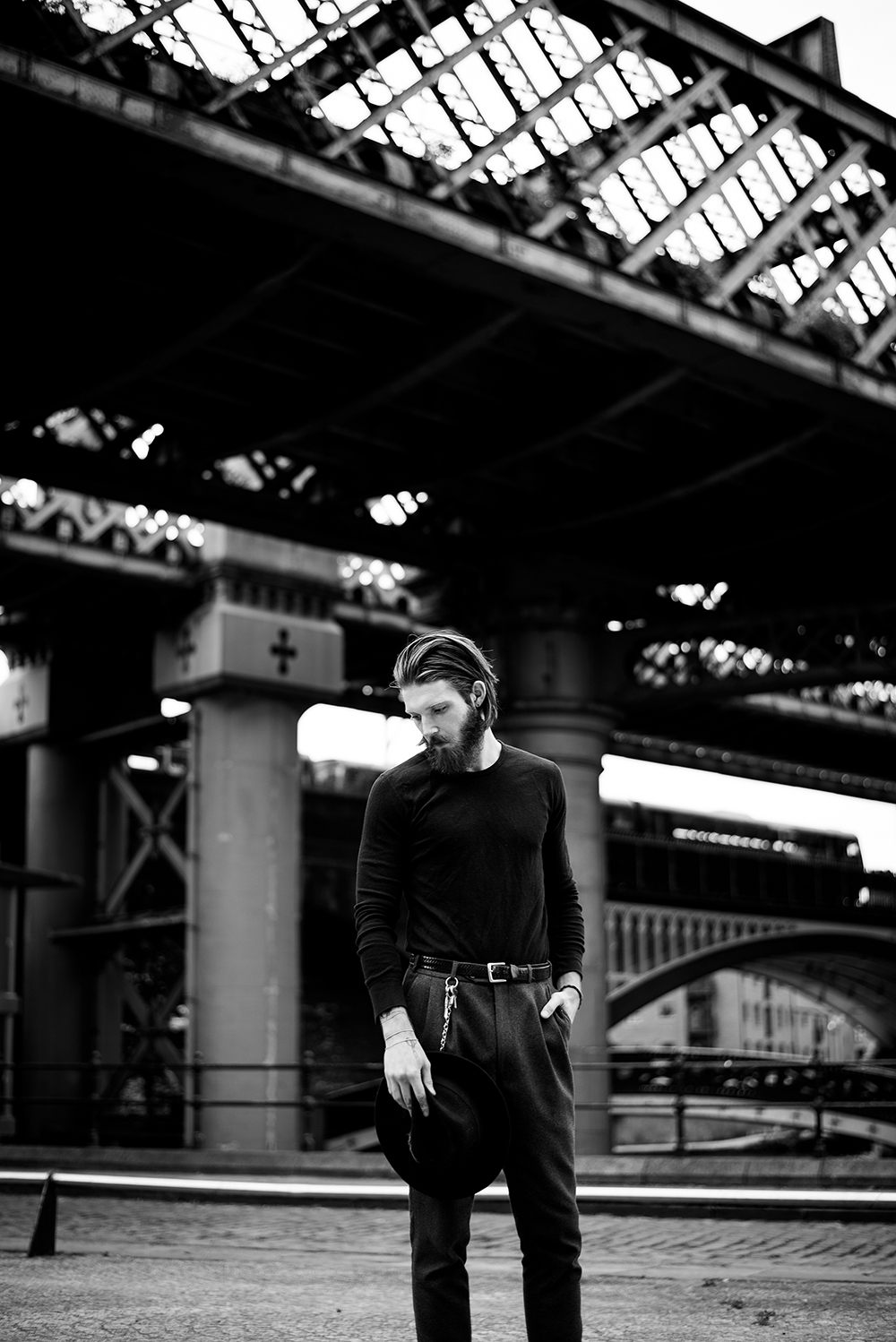 Five Point Six Manchester Photography Portraits and Modelling